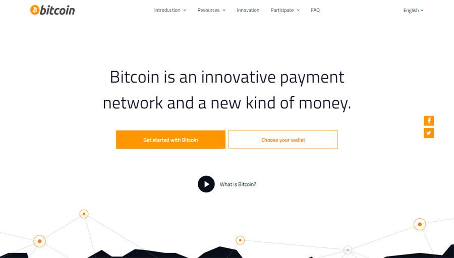 mejores criptomonedas para invertir en 2019