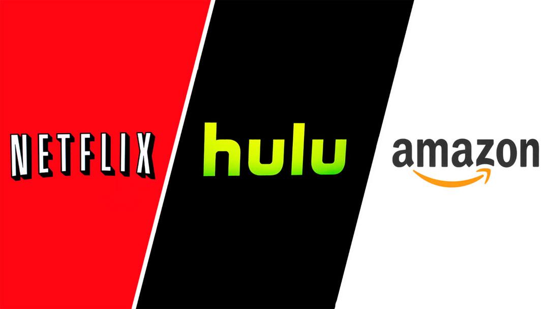Los Mejores Servicios de Streaming de Video en 2019