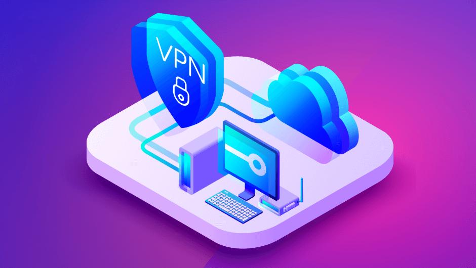 La mejor VPN gratis 2019