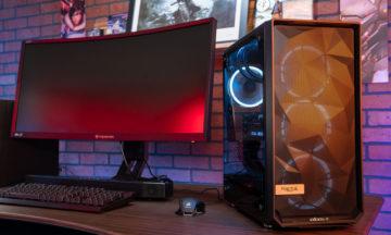 Cómo armar una PC Gamer barata en 2019