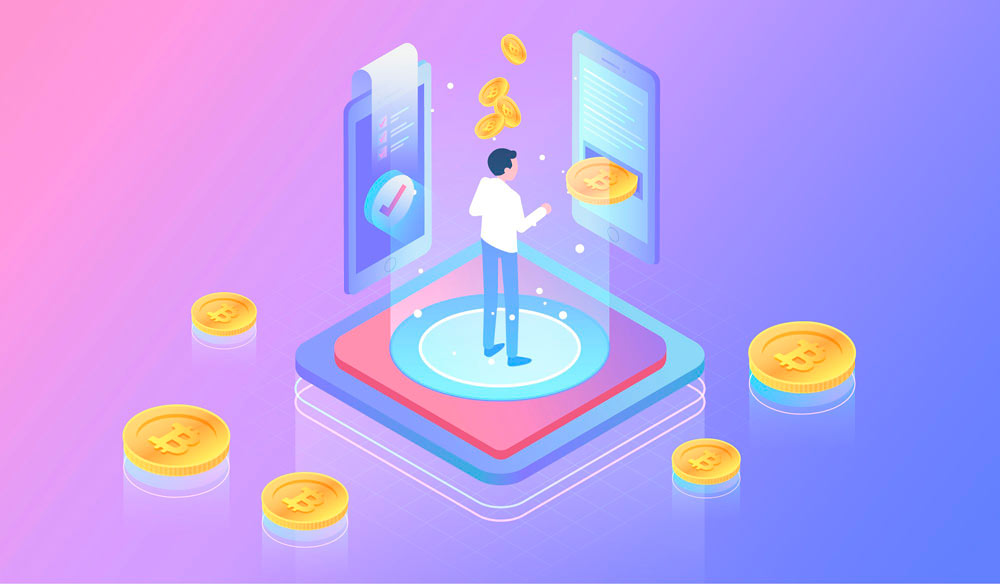 Los 10 mejores sitios para comprar bitcoins