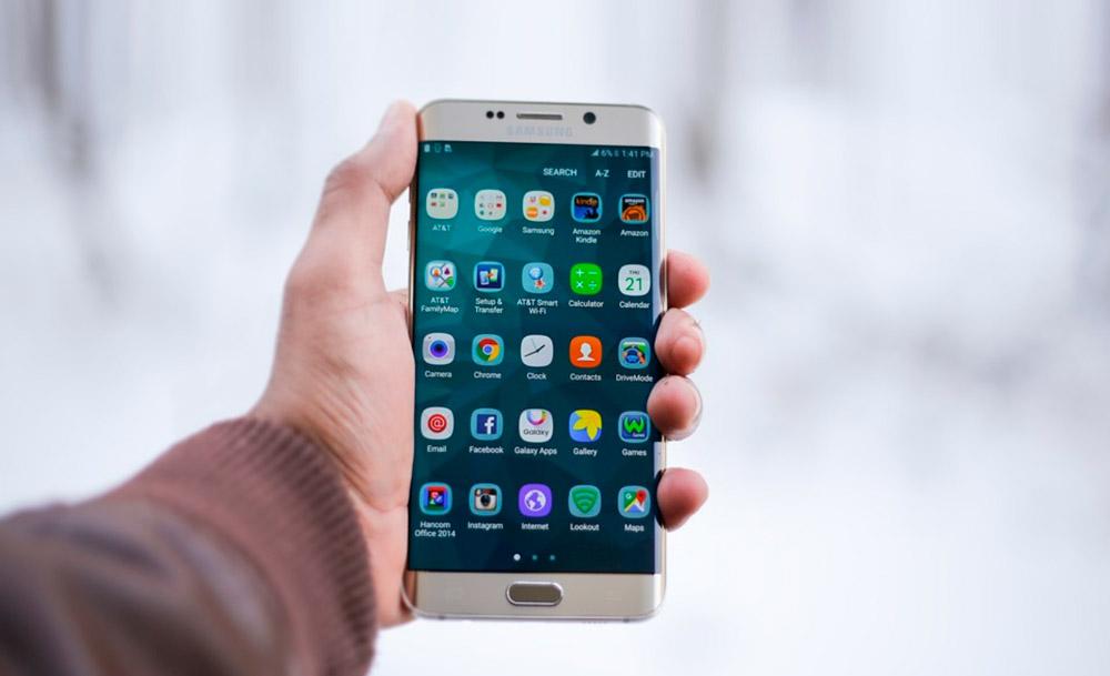 pasos que debes seguir para el desarrollo de aplicaciones móvilespasos que debes seguir para el desarrollo de aplicaciones móviles