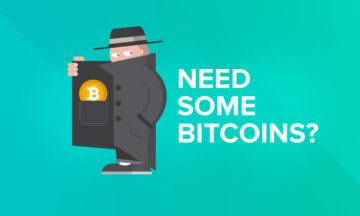 Cómo comprar Bitcoin y otras criptomonedas en CEX.IO