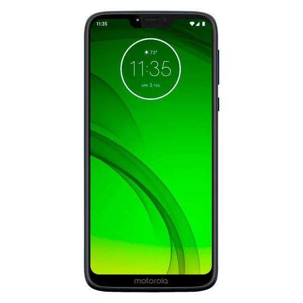 Los móviles con mejor batería del mercado