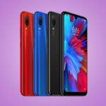 Los mejores móviles baratos por menos de 200 euros