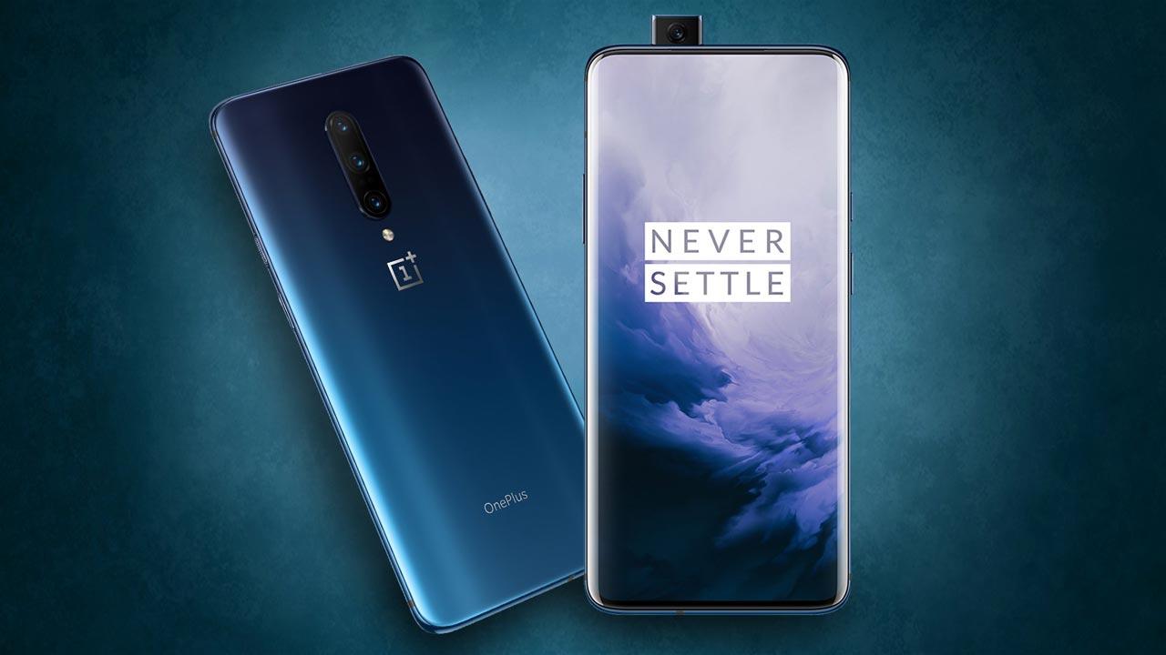 los mejores celulares chinos 2019
