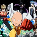 Las mejores series de anime en Netflix (2020)