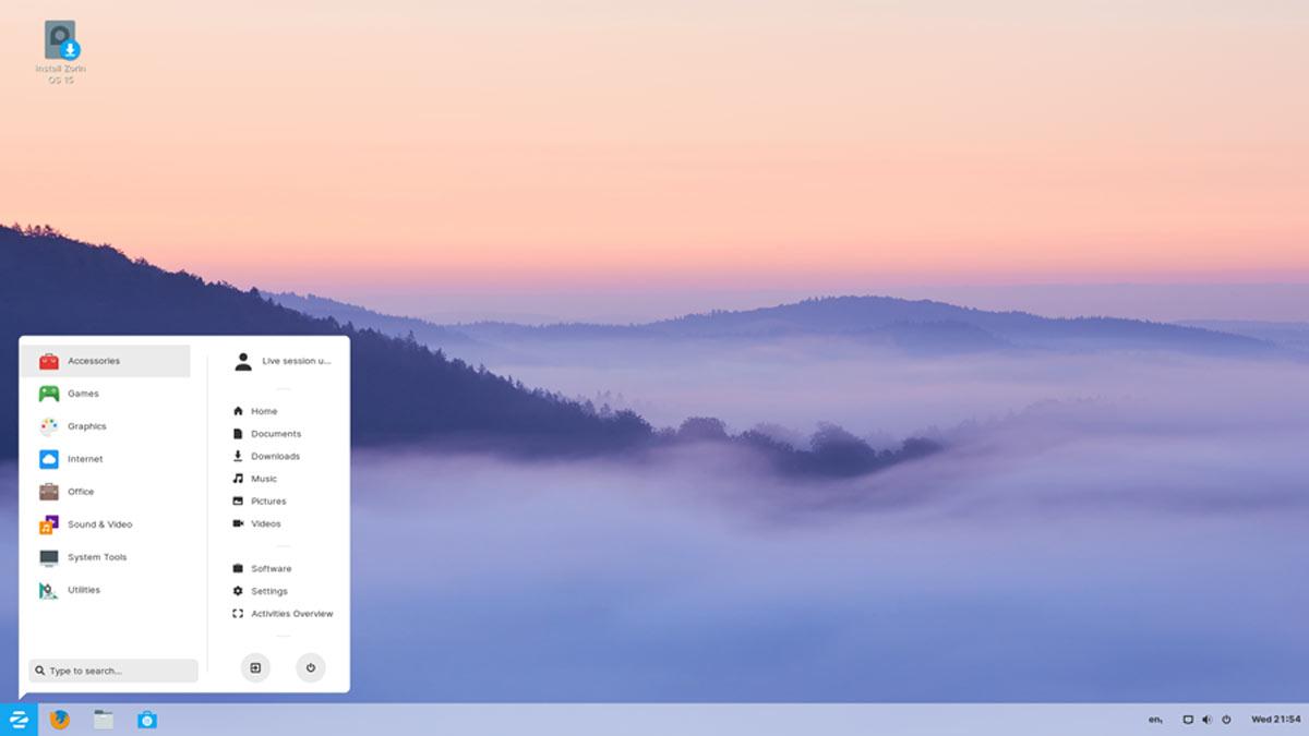 Alternativas a Windows 10