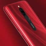 Los mejores smartphones por menos de 100 dólares (2019)