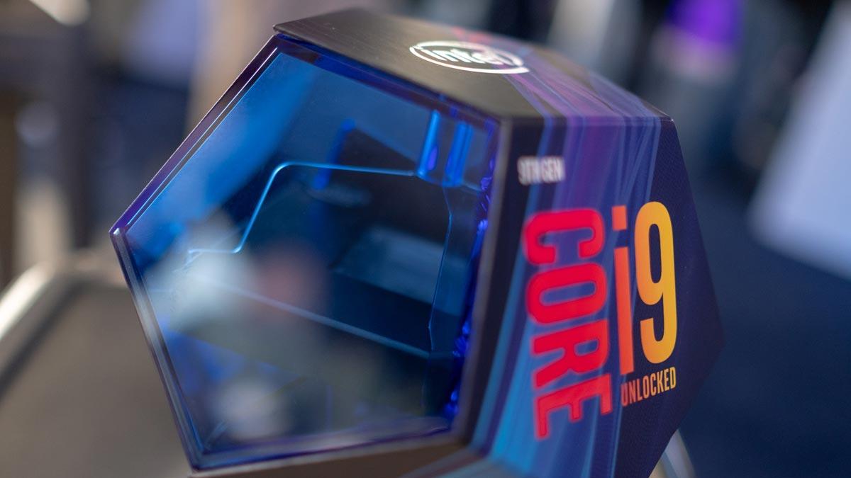 mejores procesadores para jugar 2019