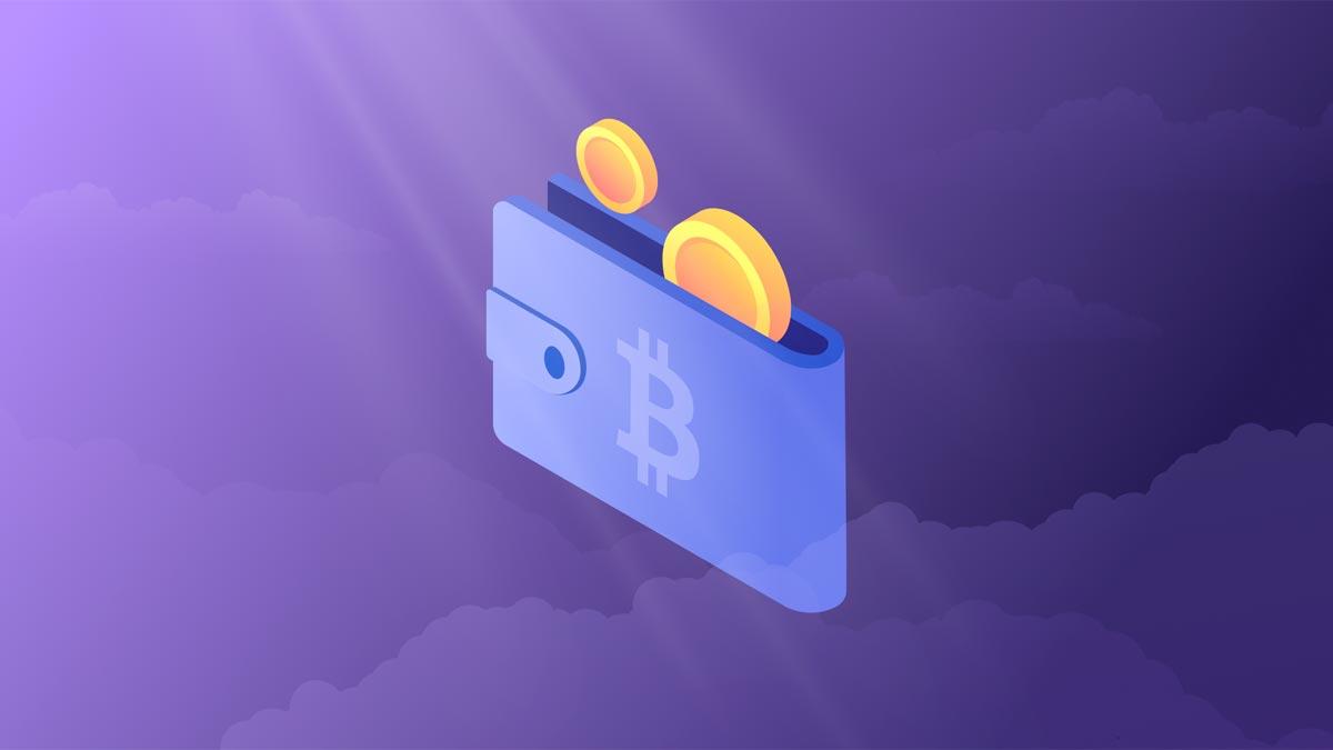 mejores wallets criptomonedas