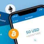 Cómo comprar Bitcoin en España comprar bitcoin en mexico