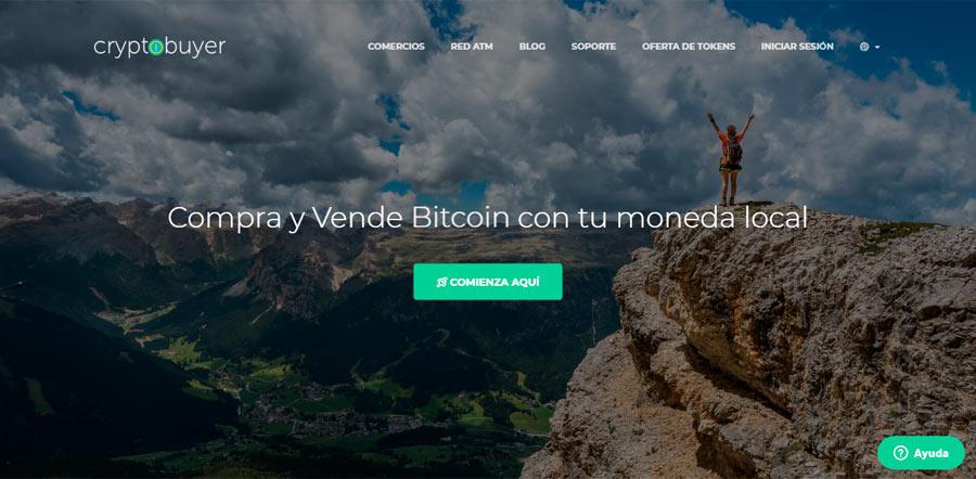 comprar bitcoin en venezuela con bolivares