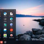 Mejores Sistemas Operativos Android para PC en 2019