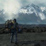 Juegos de PS4 con mejores gráficos