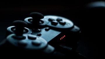RPCS3 Emulador de PS3