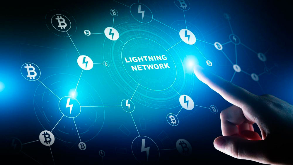 Las mejores wallets Bitcoin Lightning Network
