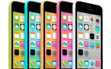 Los mejores iPhone baratos