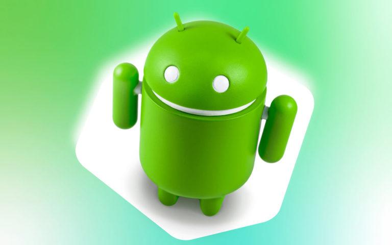 mejor antivirus android 2020