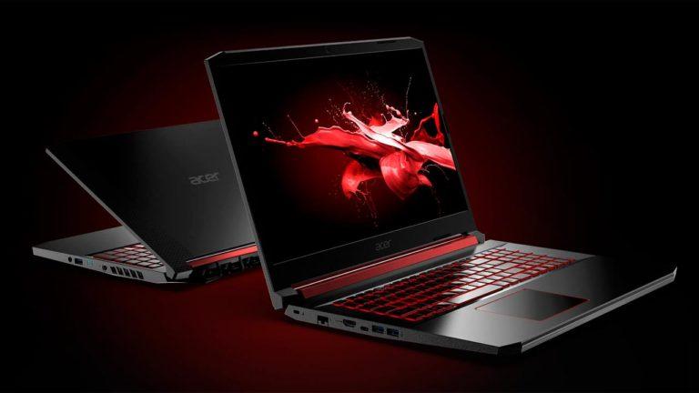 laptop gamer barata