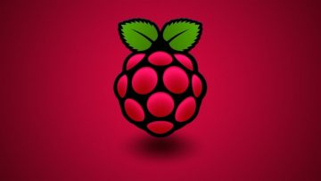 mejores distros de juegos para la Raspberry Pi