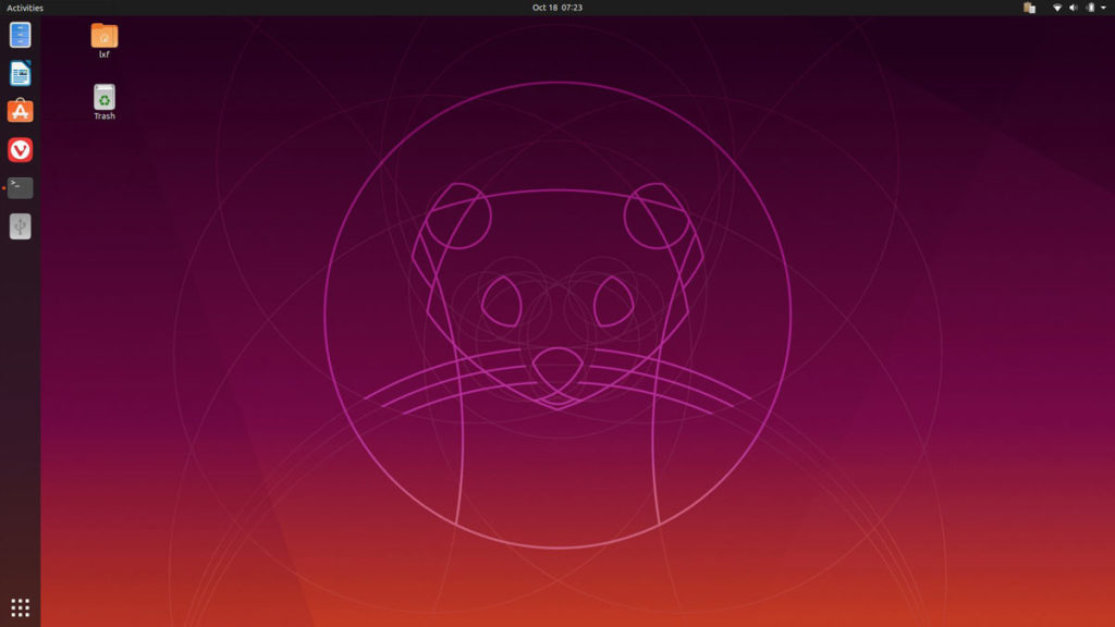 instalar ubuntu junto a windows 10 2020