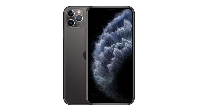 Los mejores iPhone