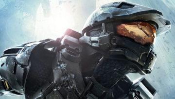 Los mejores juegos para Xbox One