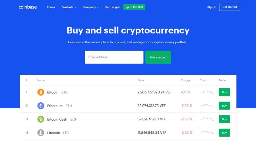 Comprar bitcoins okpay sports betting website logo