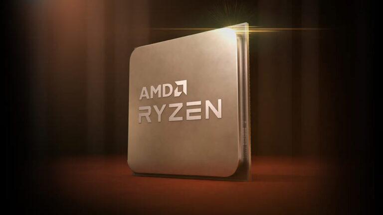 mejor procesador para pc gamer 2021
