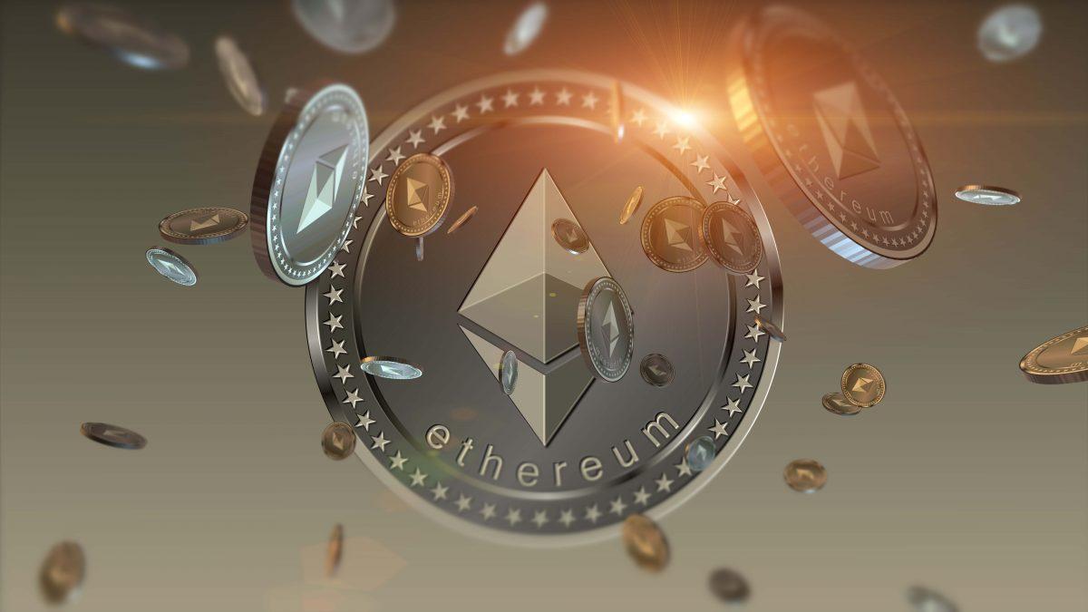 Los mejores programas para minar Ethereum