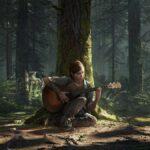 mejores juegos exclusivos para PS4