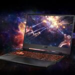 Los mejores portátiles AMD Ryzen 4000