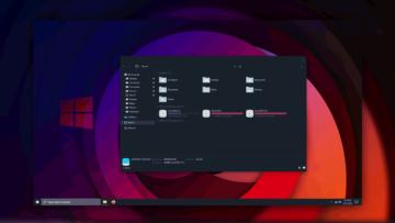 Cómo eliminar la carpeta Windows.old Los mejores buscadores de clave de producto de Windows 10