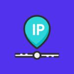 Cómo encontrar tu dirección IP
