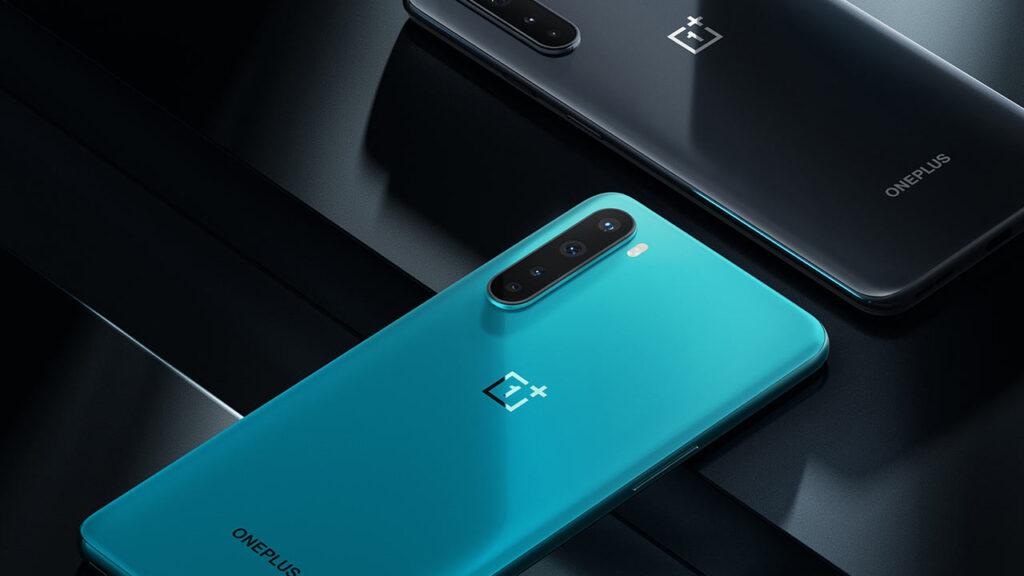mejores celulares 2020