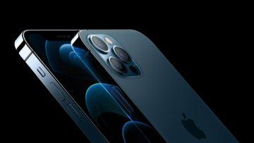 mejor iphone 2020
