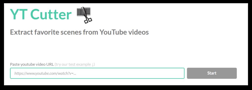 Los mejores descargadores de videos de YouTube