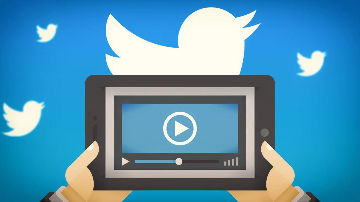 descargar videos de twitter