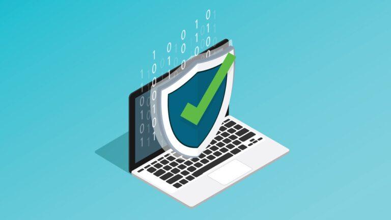 mejores antivirus pc windows
