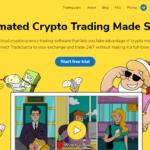bots para trading criptomonedas