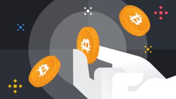 mejores sitios para ganar intereses con criptomonedas