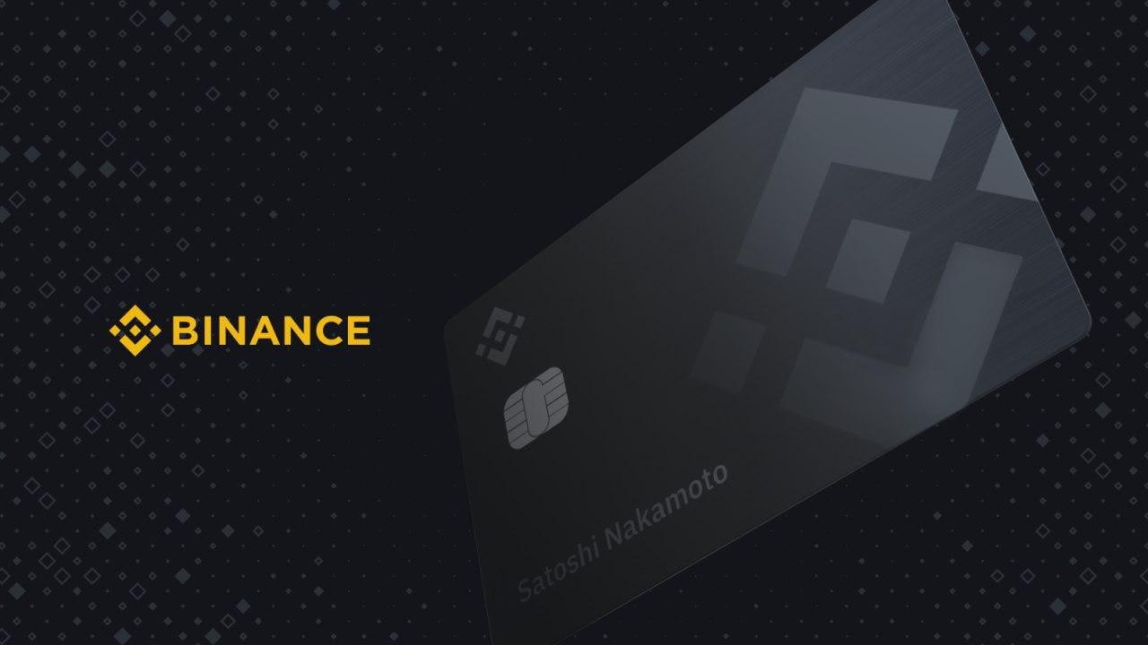 mejor tarjeta debito bitcoin 2021 bitcoin trăiește