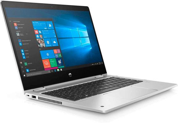 Los ordenadores portátiles más resistentes