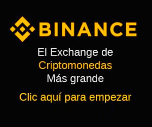 El exchange mas grande