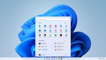 Cómo instalar Windows 11 desde una memoria USB