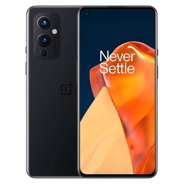 mejores celulares 2021