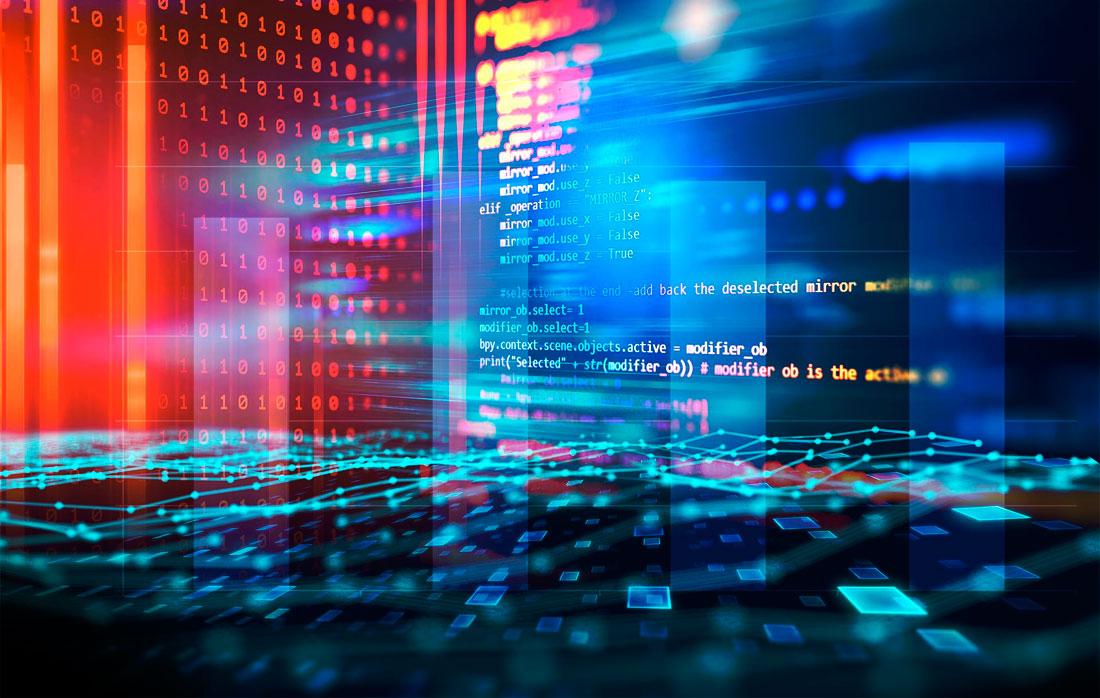 razones para obtener una maestría en Ingeniería de Software
