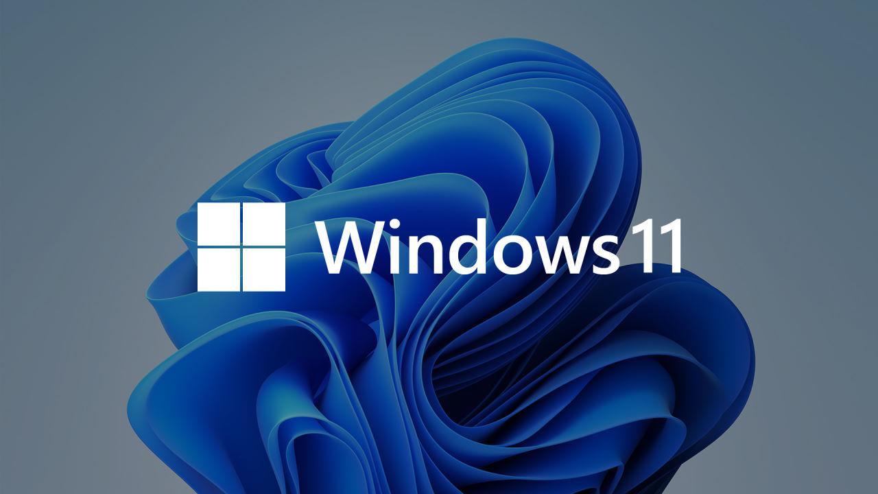 Cómo conseguir gratis la actualización a Windows 11 hoy mismo