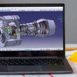Los mejores portátiles para Ingenieros 2021